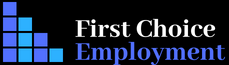 Best Recruitment Agency in Toronto | First Choice Employment | Leading Employment Agency in Toronto