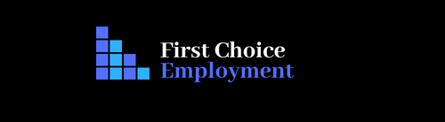 First Choice Employment – Best Recruitment Agency in Toronto